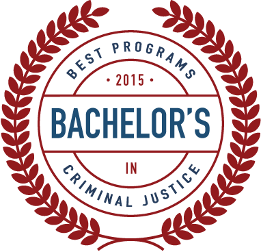 eku online criminal justice program recognized as one of the best of