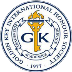 EKU Golden Key International Honor Society