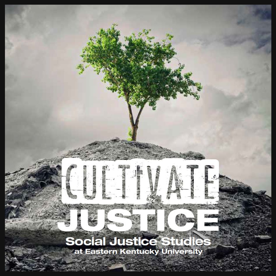 social justice overview Unitarian universalist church of berkeley  overview – social justice at uucb  hudson family at the women's march in oakland hello uucb members and newcomers.
